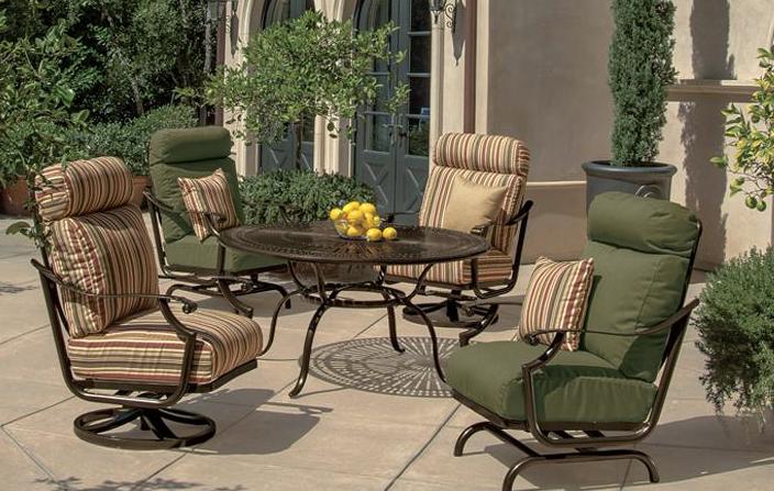 Outdoor Furniture Sioux Falls Patio Furniture Sale