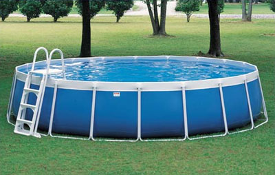 Above ground pools sioux falls hot tubs for sale sale for Buying an above ground pool guide